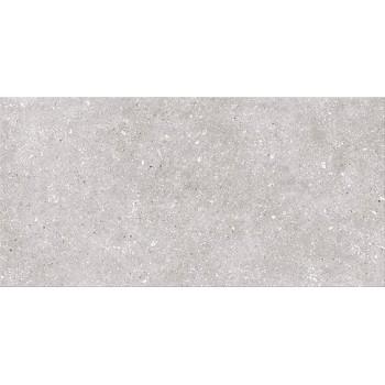 NARIN GREY MATT 29,7x60
