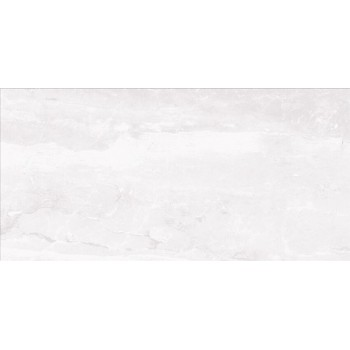 SILVES GRYS GLOSSY 29,7x60