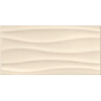 PS500 BEIGE WAVE STRUCTURE...
