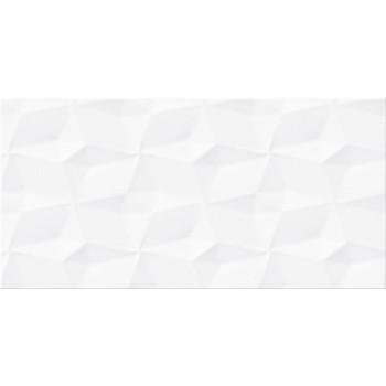 PS500 WHITE TWIST STRUCTURE...