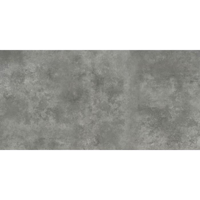 Apenino antracyt lappato 59,7x119,7 GAT.I