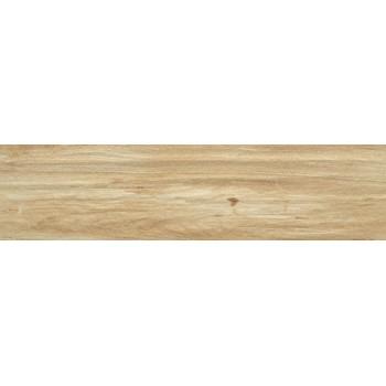 Tali beige STR 59,8x14,8
