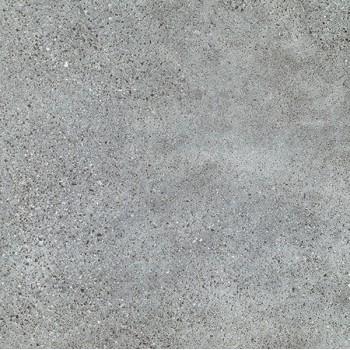 Otis grey 59,8x59,8 GAT.I
