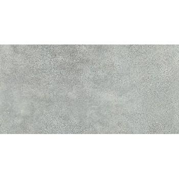 Otis grey 119,8x59,8 GAT.I