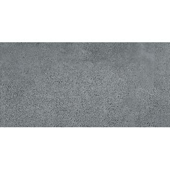 Otis graphite 119,8x59,8 GAT.I