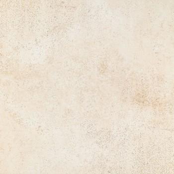 Margot beige 59,8x59,8 Gat.1