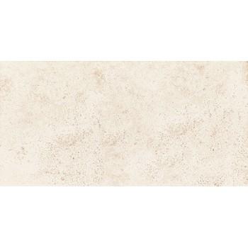 Margot beige 30,8x60,8 Gat.1