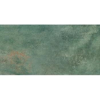 Margot green 30,8x60,8 Gat.1
