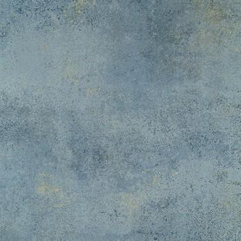 Margot blue 59,8x59,8 Gat.1