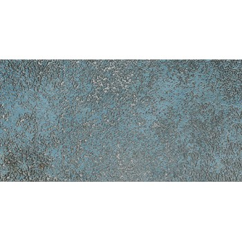 Margot blue Dekor 30,8x60,8...