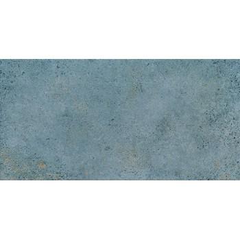 Margot blue 30,8x60,8 Gat.1
