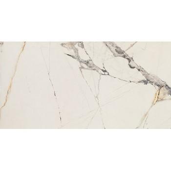 Lilo Bianco POL 119,8x59,8...