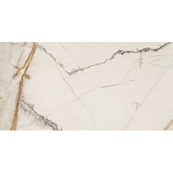 Lilo bianco MAT 119,8x59,8...