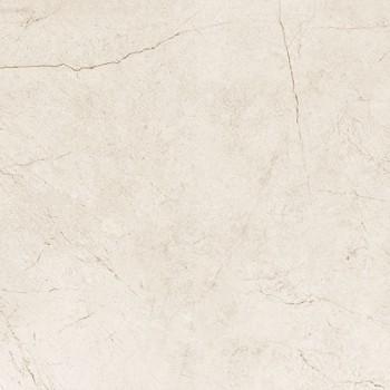 Harper beige LAP 59,8x59,8...