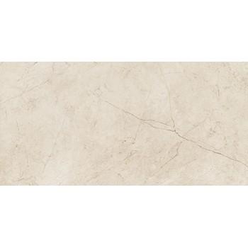 Harper beige LAP 119,8x59,8...