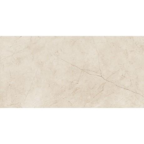 Harper beige LAP 119,8x59,8 Gat.I