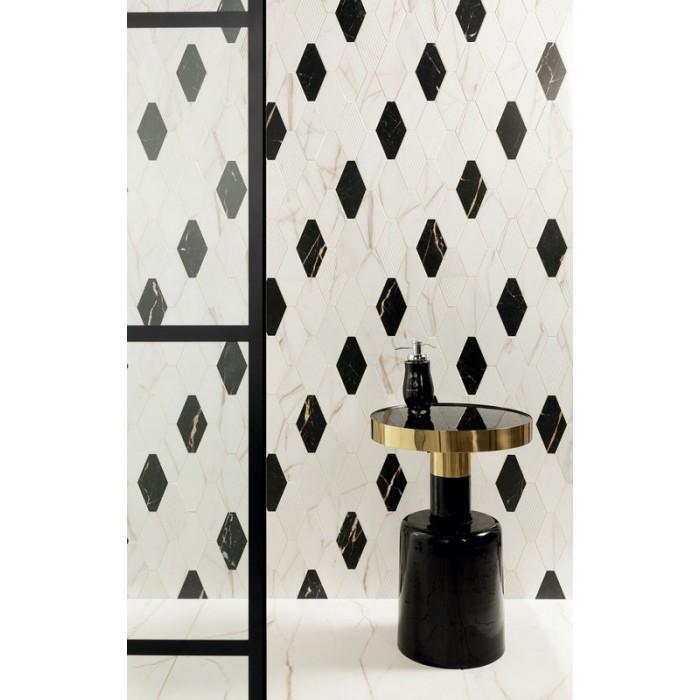 Floris Mozaika ścienna 30,5x30,3 Gat.1