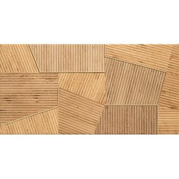 Flare wood 30,8x60,8 Gat.1