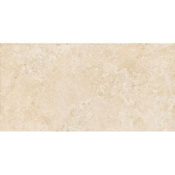 Credo beige 30,8x60,8 Gat.1