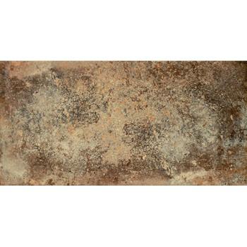 Credo brown 30,8x60,8 Gat.1
