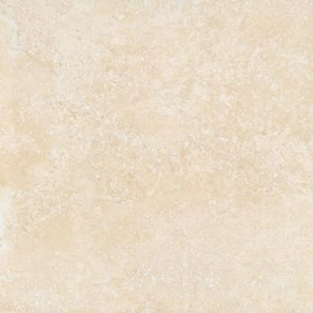 Credo beige MAT 59,8x59,8...