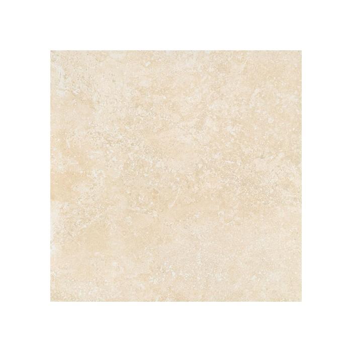 Credo beige MAT 59,8x59,8 Gat.1