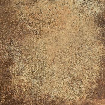 Credo brown MAT 59,8x59,8...
