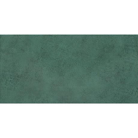 Burano green 30,8x60,8 Gat.1