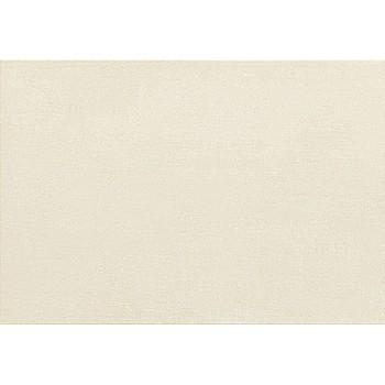 Berberis beige 25x36 Gat.1