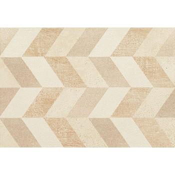 Berberis beige Dekor 25x36...