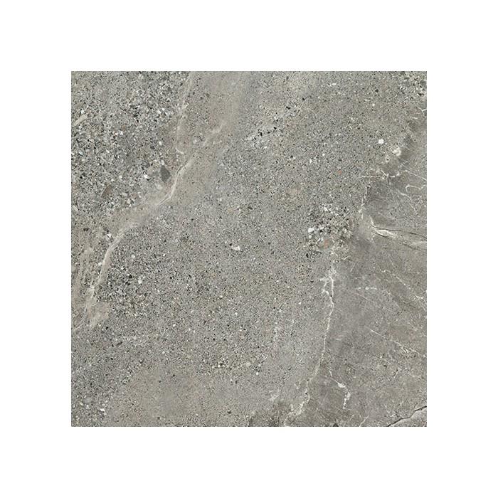 Alveo grey LAP 59,8x59,8 Gat.1