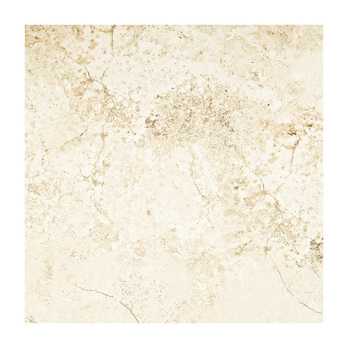 Alabaster Shine MAT 59,8x59,8 Gat.1