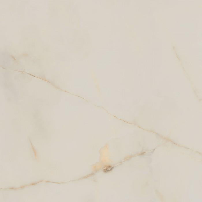 Ambra Bianca MAT 119,8x119,8 (KOSZT DOSTAWY USTALANY JEST INDYWIDUALNIE)