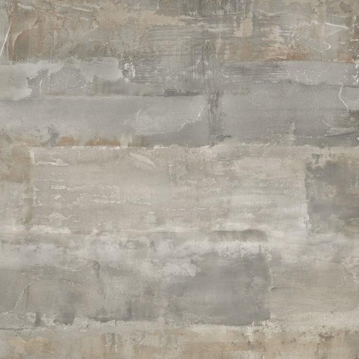 Art Cement graphite MAT 119,8x119,8 GAT.I (KOSZT DOSTAWY JEST USTALANY INDYWIDUALNIE)
