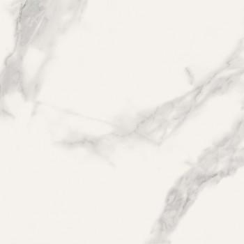 CARRARA SOFT WHITE SATIN...