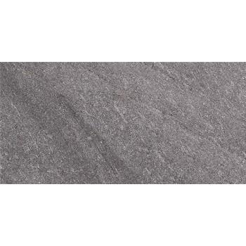 BOLT GREY MATT RECT 29,8x59,8