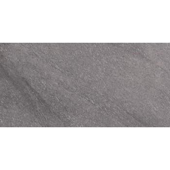 BOLT GREY MATT RECT 59,8x119,8
