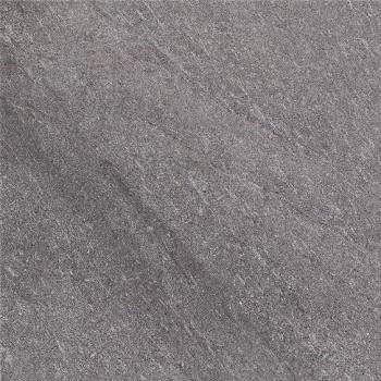 BOLT GREY MATT RECT 59,8x59,8