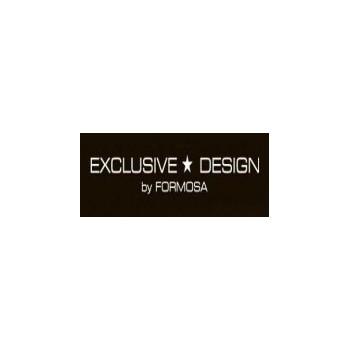 Mozaiki - Formosa Design