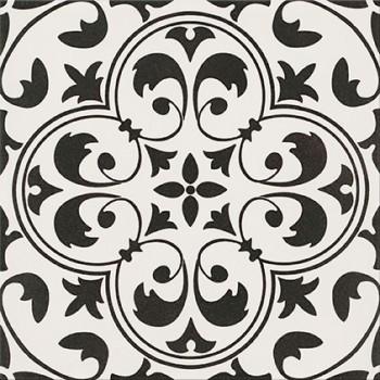 Płytki patchworkowe