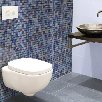 Płytki do łazienki Formosa Design